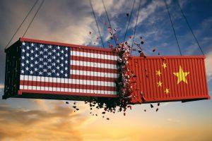 Thỏa thuận Mỹ-Trung sẽ không kéo thương mại thế giới thoát khỏi tình trạng ảm đạm