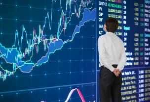 Nasdaq dẫn đầu Nikkei 225 và ASX 200 thấp hơn, các cuộc đàm phán Mỹ-Trung bị hoãn